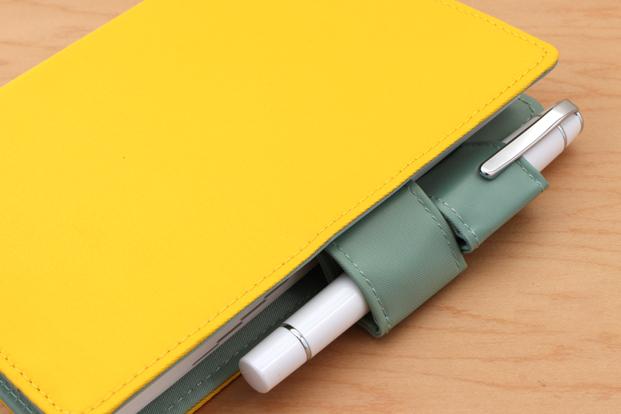 Guide to the Hobonichi Techo Planner - JetPens.com