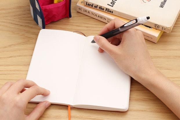 The Best Pocket Notebooks | JetPens