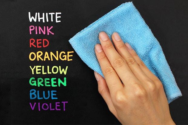 The Best Whiteboard Markers   JetPens