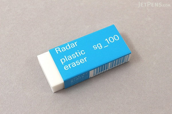 Amazon.com: Customer reviews: Seed eraser colorful radar ...