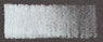 Faber-Castell Polychromos Opacity