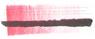 Prismacolor Col-Erase Ink