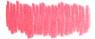 Prismacolor Col-Erase Crumbling