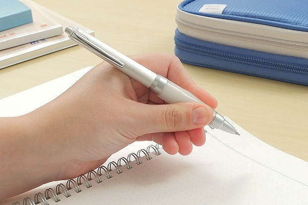 The Best Lefty Friendly Pens And Writing Supplies Jetpenscom