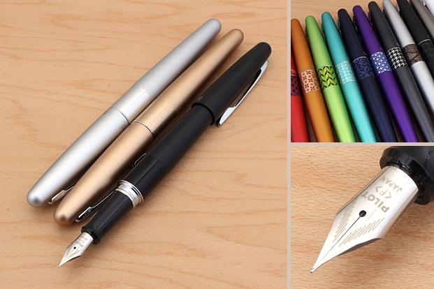 pelikan fountain pens australia