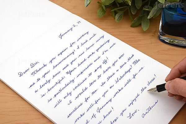 writing khó nhất