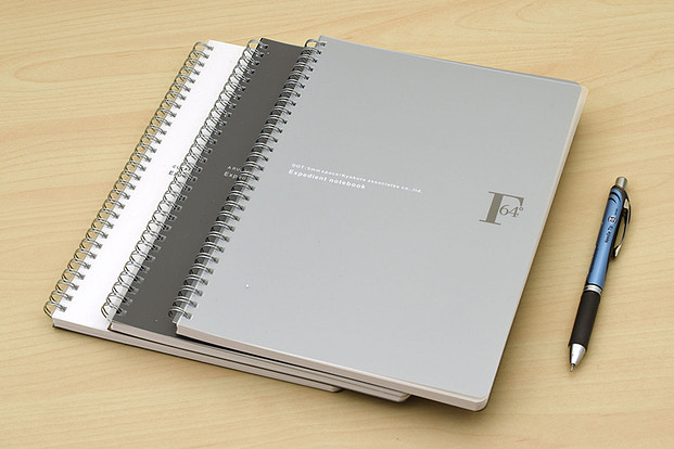 The Best Notebooks for Every Use, 2019 Review | JetPens
