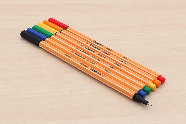 Image result for marker pens