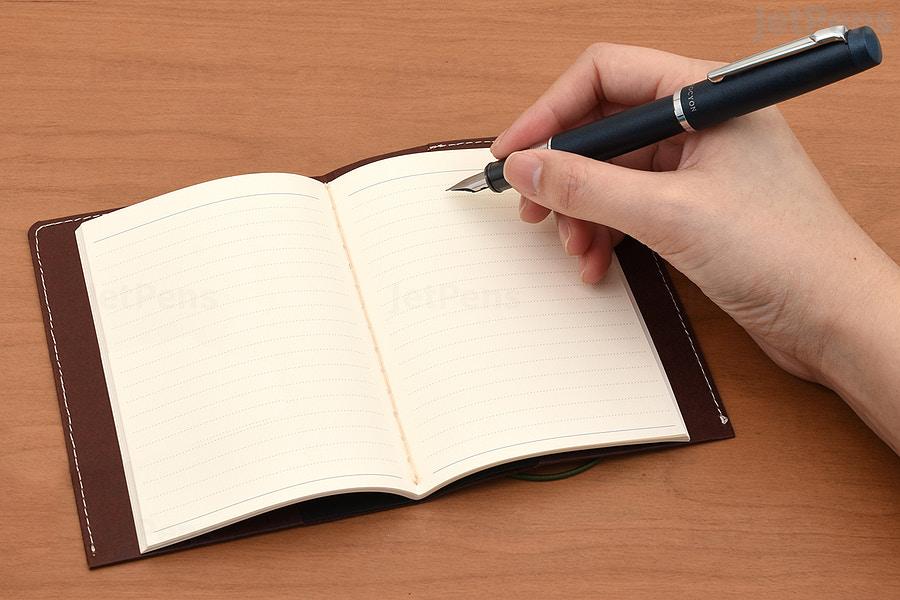 The Best Pocket Notebooks for 2020   JetPens